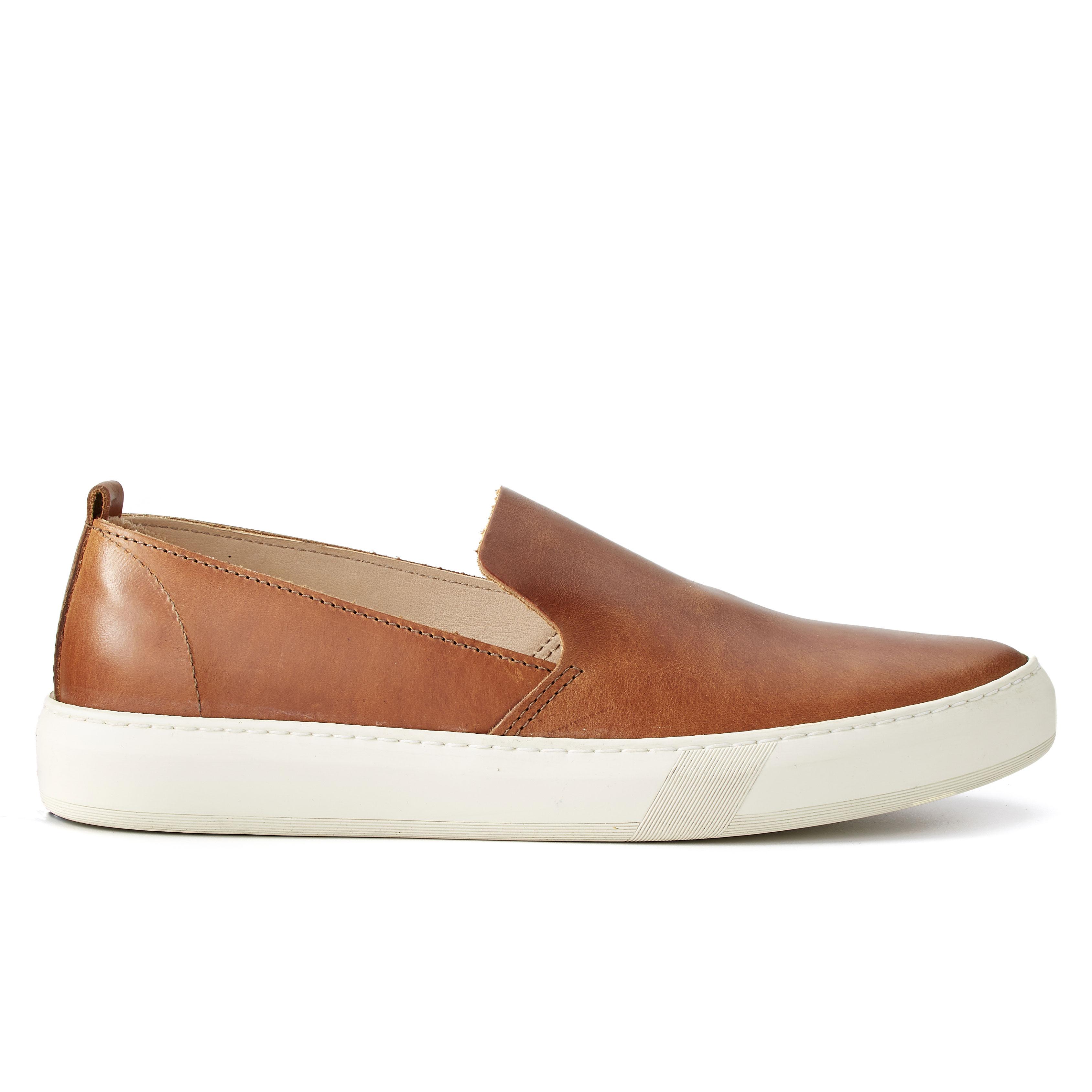 slip on shoes summer