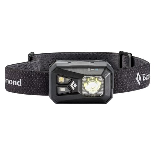 Uujbjccfmj black diamond revolt rechargeable headlamp 300 lumens 0 original.jpg?ixlib=rails 2.1
