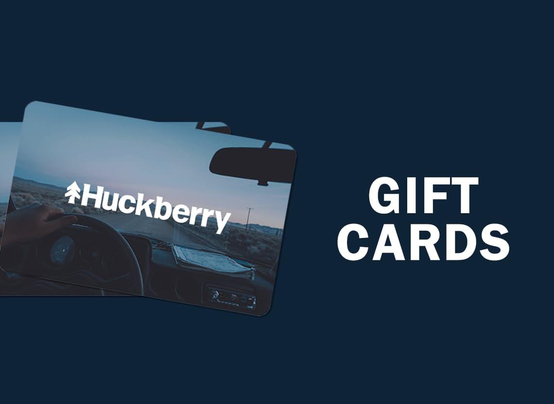 Giftcards heros.jpg?ixlib=rails 2.1