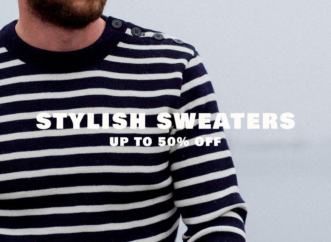 Stylishsweaters hero 3.jpg?ixlib=rails 2.1