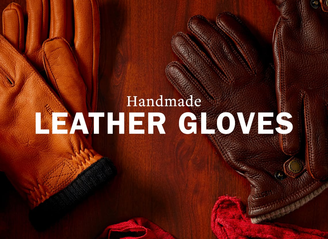 Gloves new.jpg?ixlib=rails 2.1