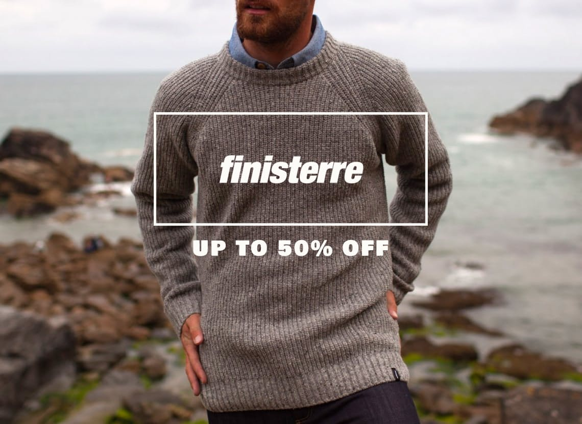 Finisterresale hero 3.jpg?ixlib=rails 2.1