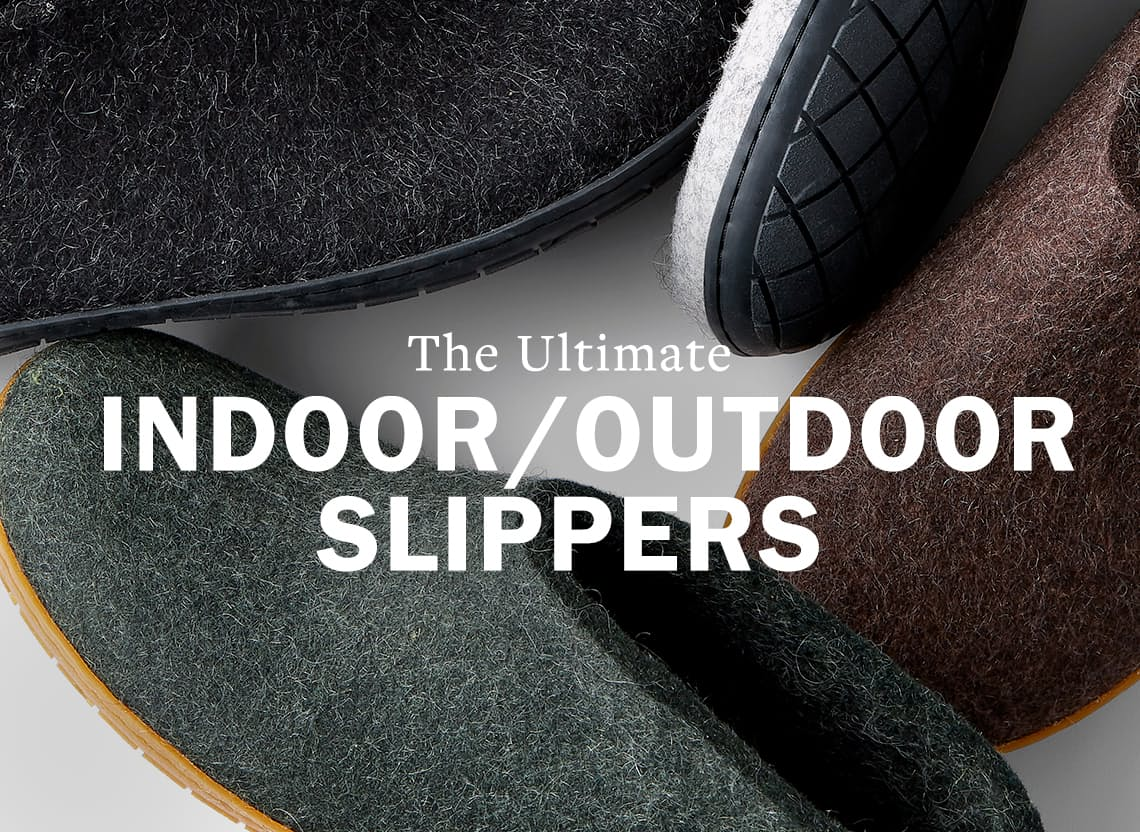 Slippers new.jpg?ixlib=rails 2.1