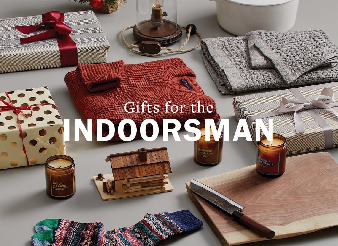 Giftheroes indoorsman.jpg?ixlib=rails 2.1