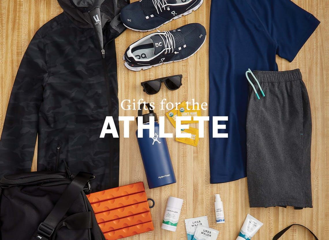 Giftheroes athlete.jpg?ixlib=rails 2.1
