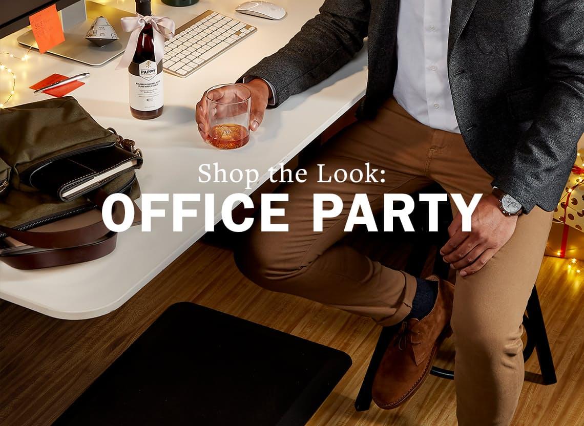 Stl officeparty hero2.jpg?ixlib=rails 2.1