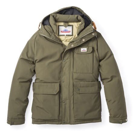 1pff4hhmqd penfield apex jacket 0 original.jpg?ixlib=rails 2.1