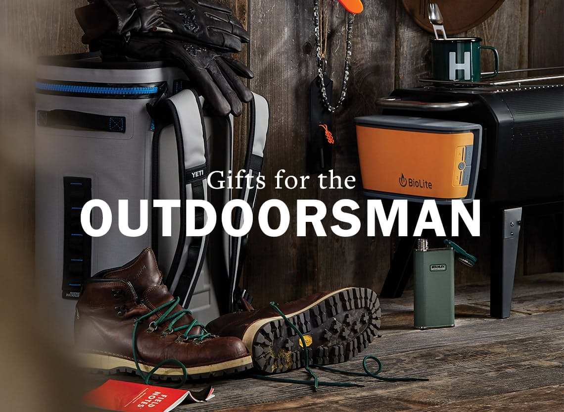 Giftheroes outdoorsman.jpg?ixlib=rails 2.1