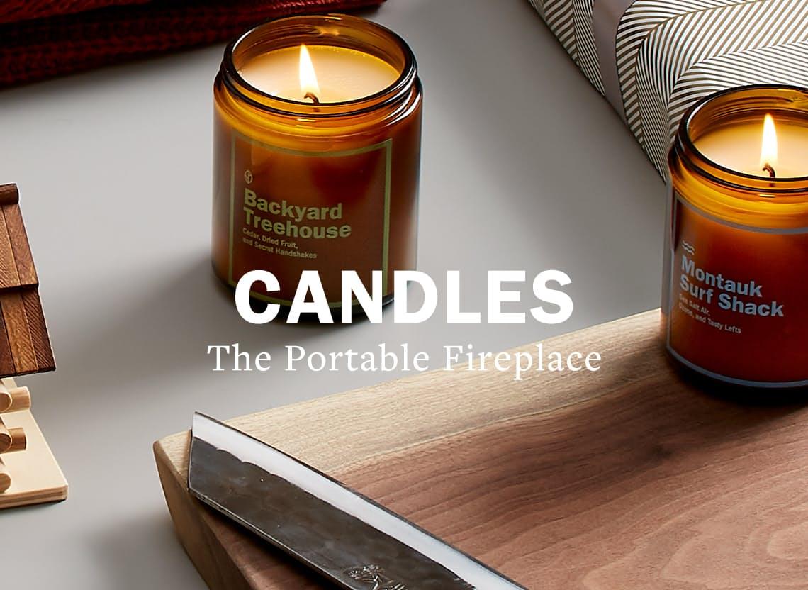 Candles new.jpg?ixlib=rails 2.1