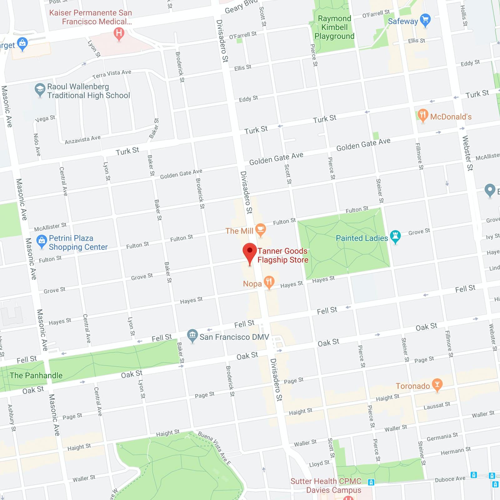 Google maps screenshot cropped v2.jpg?ixlib=rails 2.1
