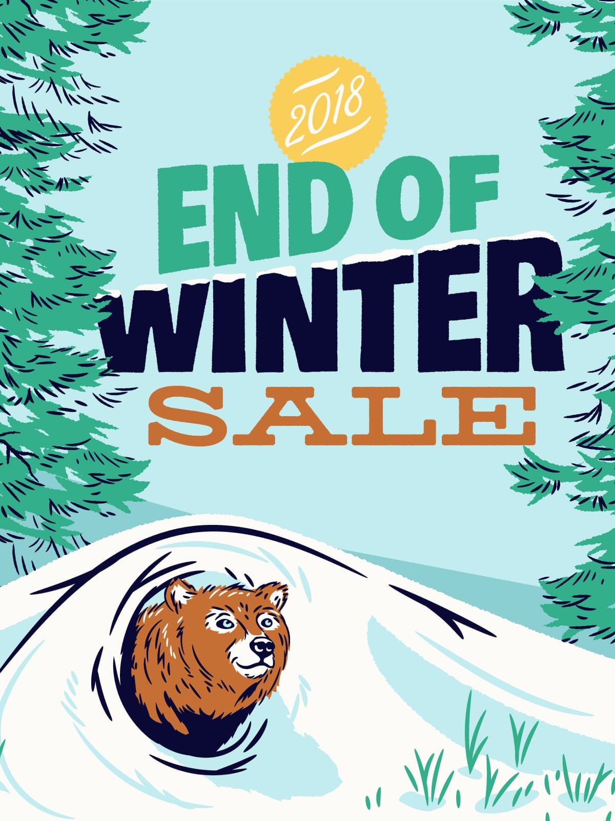 End of winter sale   1200 x 1600   b.jpg?ixlib=rails 2.1