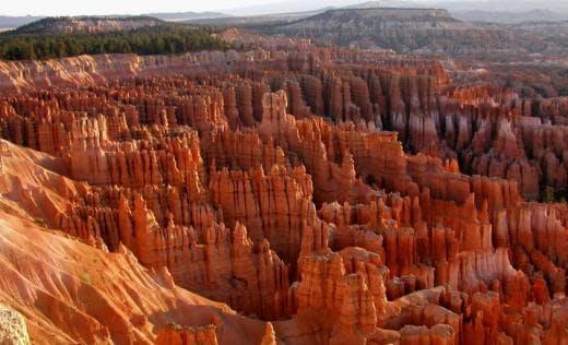 Huckberry insider's guide zion national park bryce canyon national park.jpg?ixlib=rails 2.1