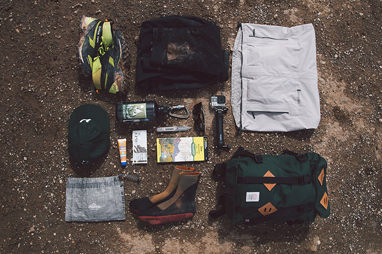 Huckberry insider's guide zion national park what to pack2.jpg?ixlib=rails 2.1