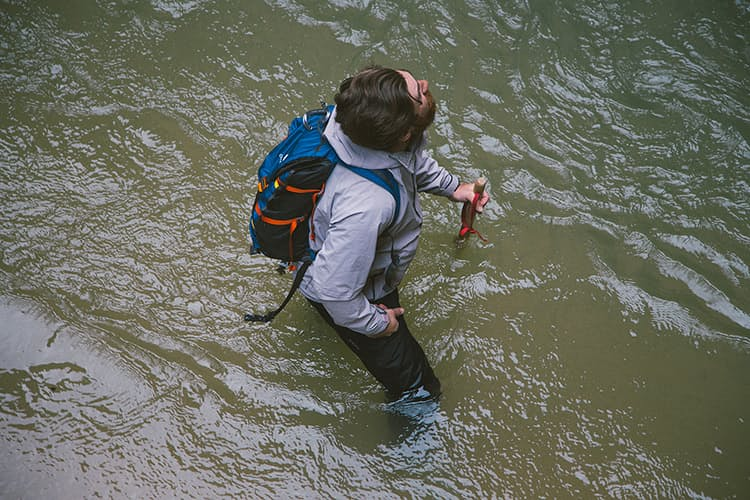 Huckberry insider's guide zion national park what to pack waterproof shell2.jpg?ixlib=rails 2.1