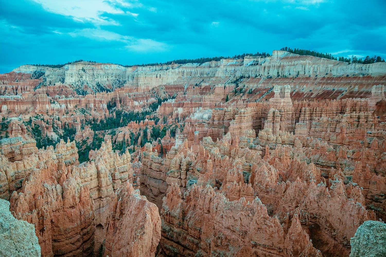 Huckberry grand canyon national park kylie turley bryce canyon national park.jpg?ixlib=rails 2.1