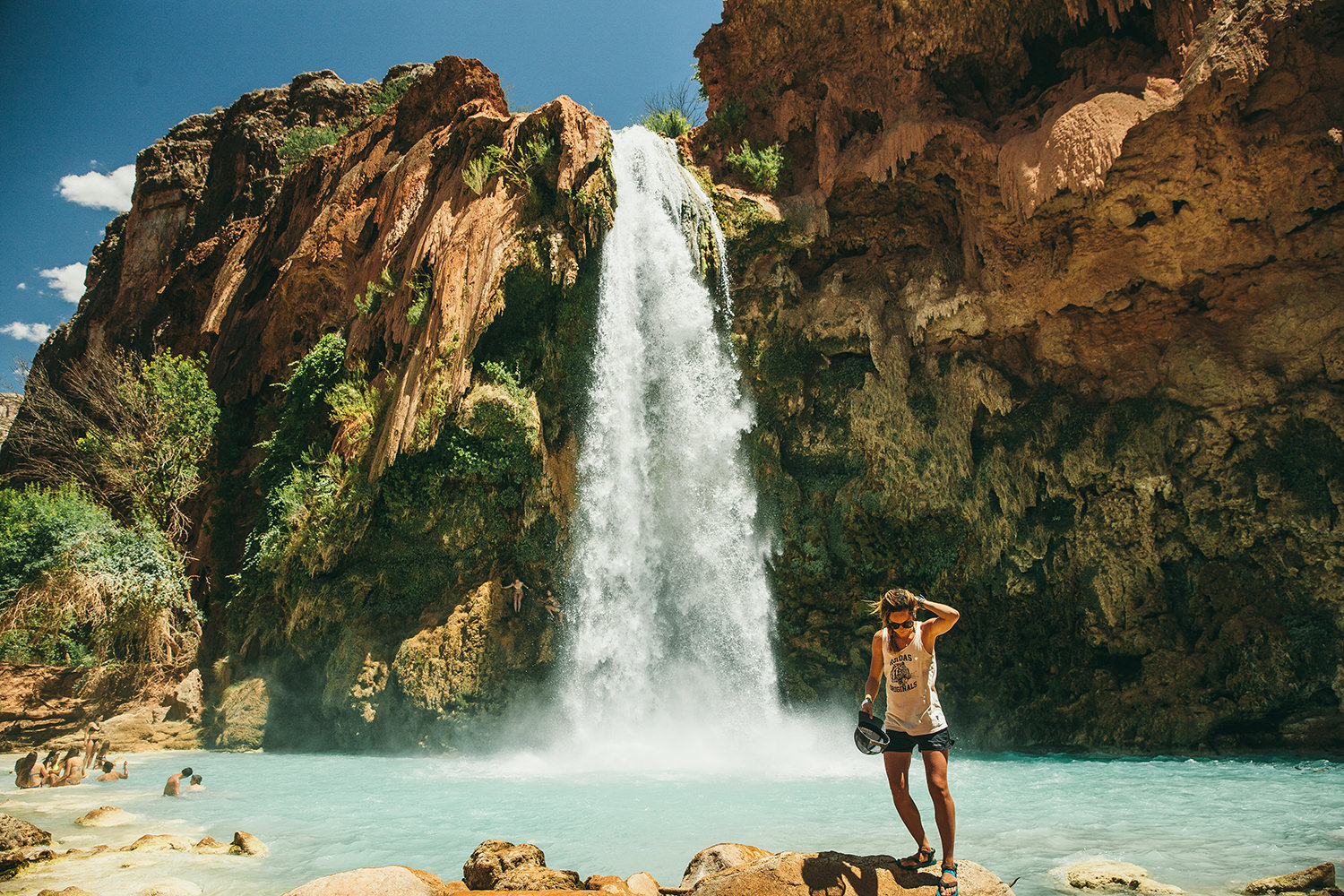 Huckberry grand canyon national park kylie turley know before you go havasupai.jpg?ixlib=rails 2.1