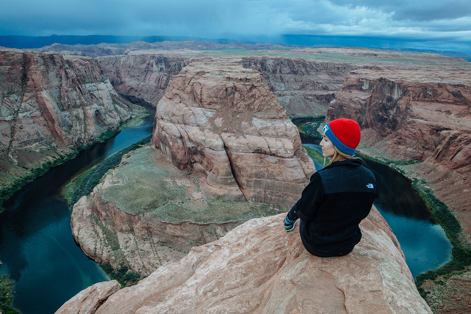 Huckberry grand canyon national park kylie turley know before you go horseshoe bend.jpg?ixlib=rails 2.1