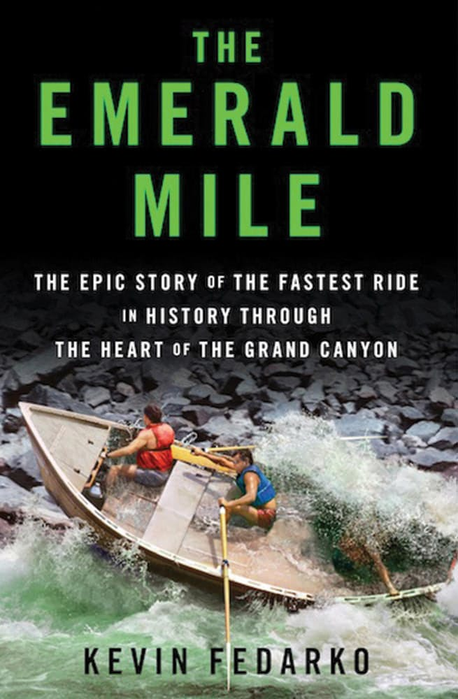 Huckberry grand canyon national park kylie turley read before you go the emerald mile.jpeg?ixlib=rails 2.1