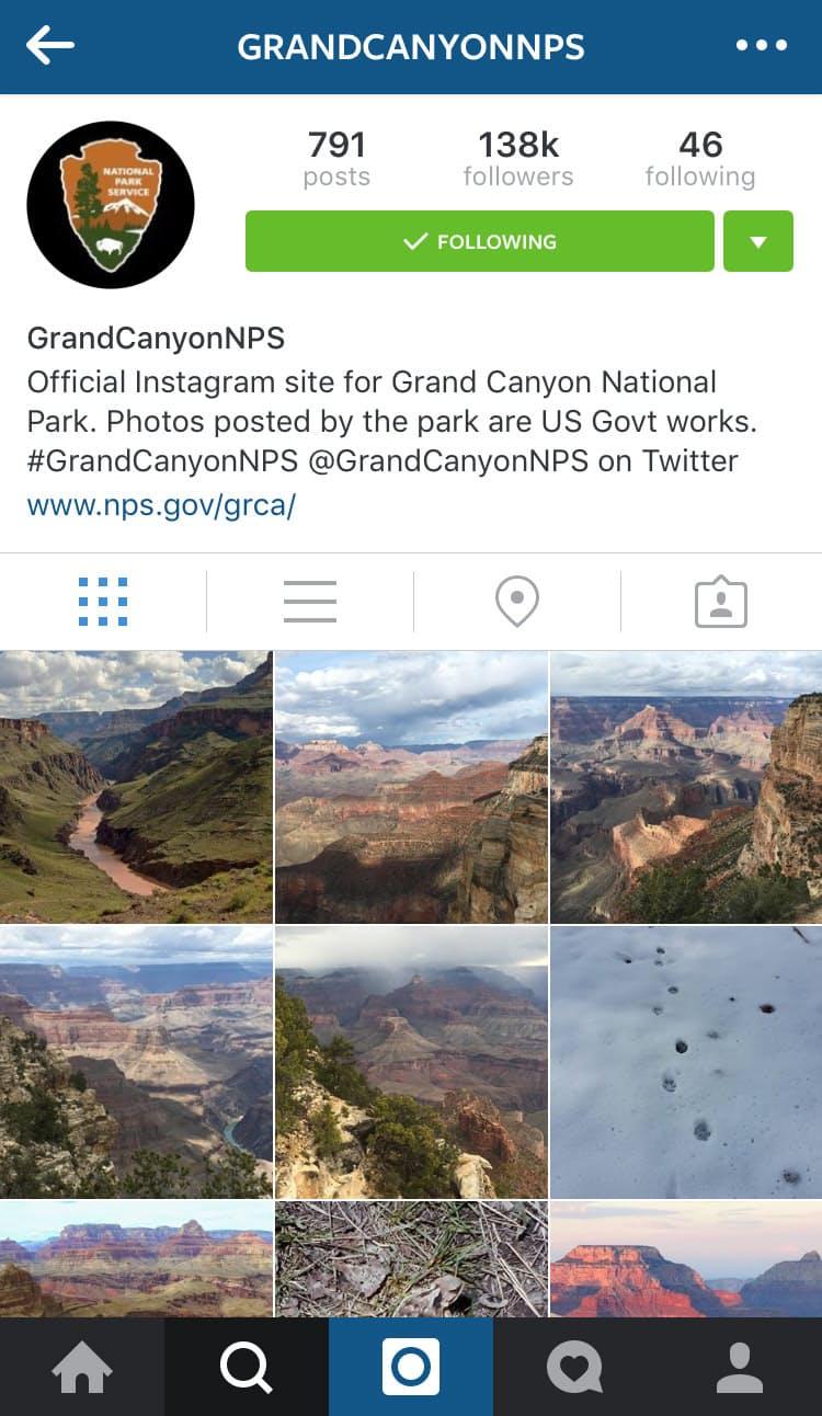 Huckberry grand canyon national park kylie turley instagram.jpg?ixlib=rails 2.1