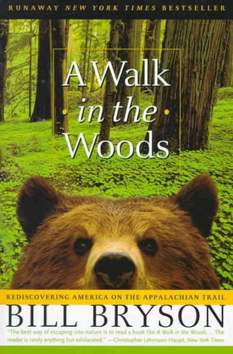 Huckberry great smoky mountain national park insider's guide kyle frost know before you go a walk in the woods.jpg?ixlib=rails 2.1