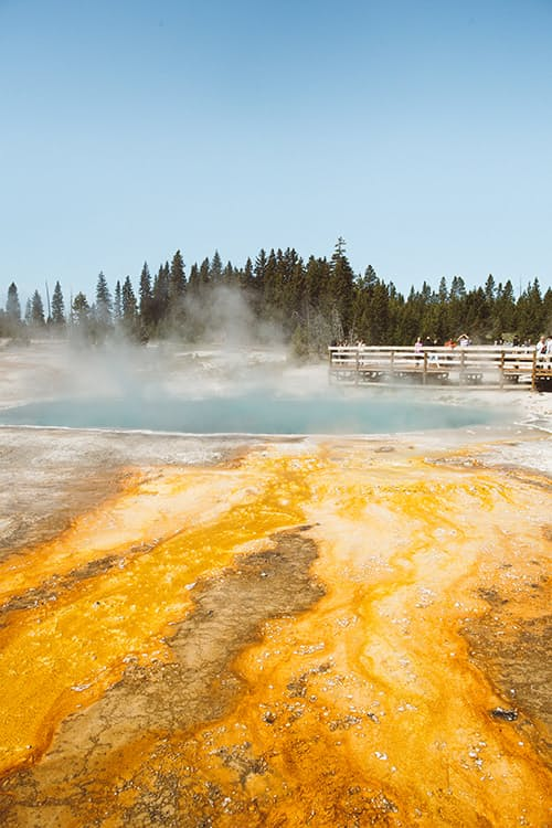 Huckberry insider's guide to yellowstone national park forrest mankins supervolcano.jpg?ixlib=rails 2.1