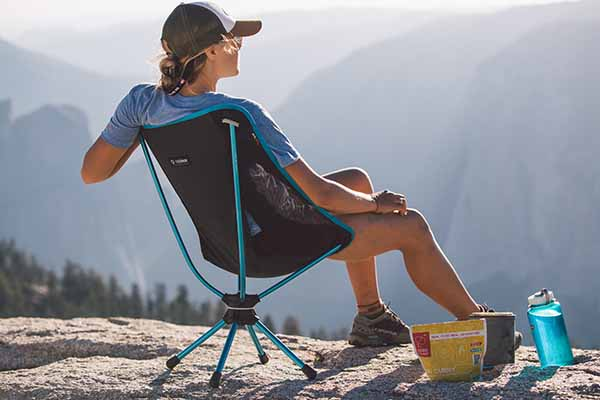 Huckberry insider's guide yosemite national park alex souza gear helinox chair one.jpg?ixlib=rails 2.1