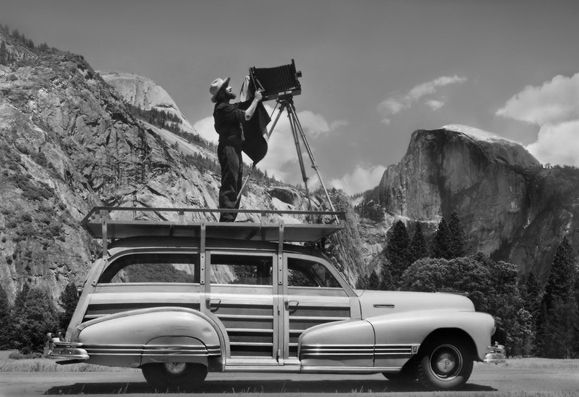 Huckberry insider's guide yosemite national park alex souza know before you go ansel adams.jpg?ixlib=rails 2.1