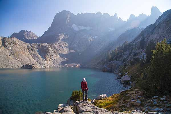 Huckberry insider's guide yosemite national park nearby wilderness inyo national forest hoover.jpg?ixlib=rails 2.1