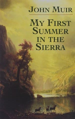 Huckberry insider's guide yosemite national park alex souza know before you go my first summer in the sierra.jpg?ixlib=rails 2.1