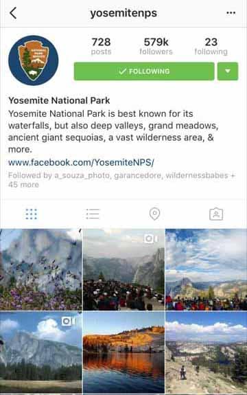 Huckberry insider's guide yosemite national park alex souza know before you go instagram.jpg?ixlib=rails 2.1