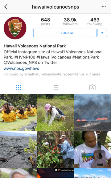 Huckberry insider's guide hawaii volcanoes national park kelsey boyte know before you go instagram.jpg?ixlib=rails 2.1