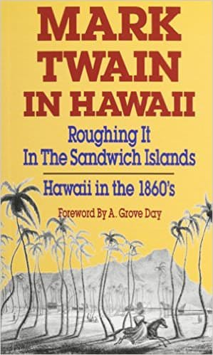 Huckberry insider's guide hawaii volcanoes national park kelsey boyte know before you go mark twain.jpg?ixlib=rails 2.1