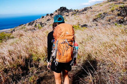 Huckberry insider's guide hawaii volcanoes national park kelsey boyte know before you go backpacking.jpg?ixlib=rails 2.1
