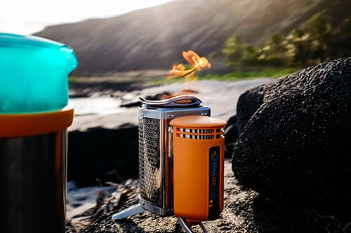 Huckberry insider's guide hawaii volcanoes national park kelsey boyte know before you go biolite.jpg?ixlib=rails 2.1