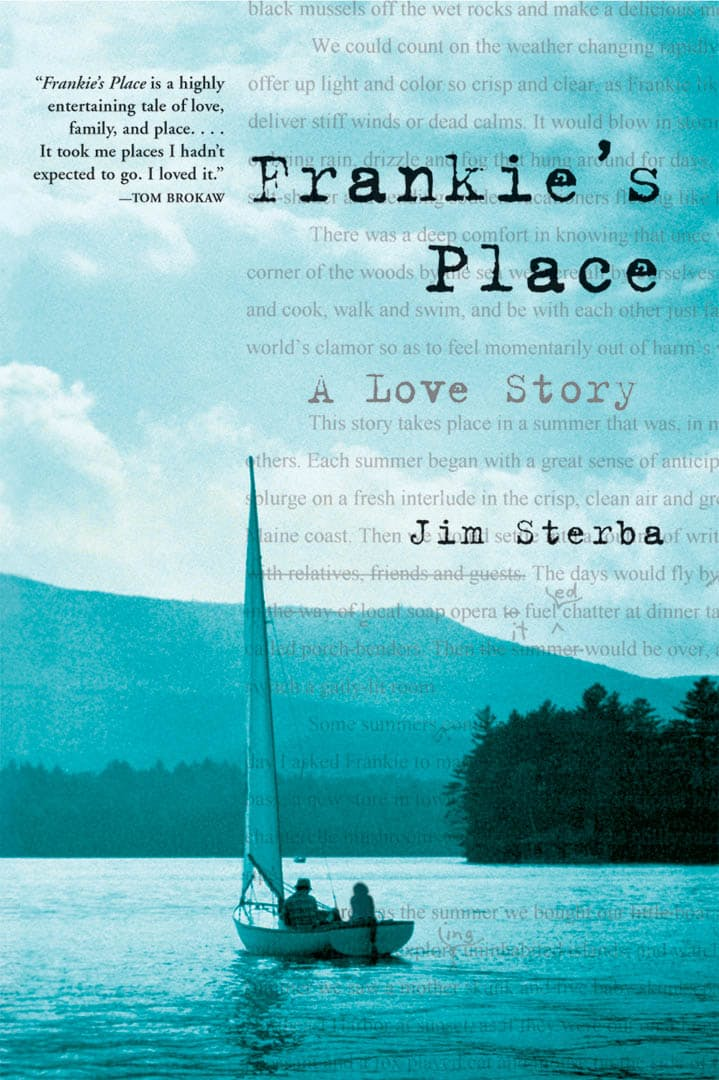 Acadia book frankie cover.jpg?ixlib=rails 2.1