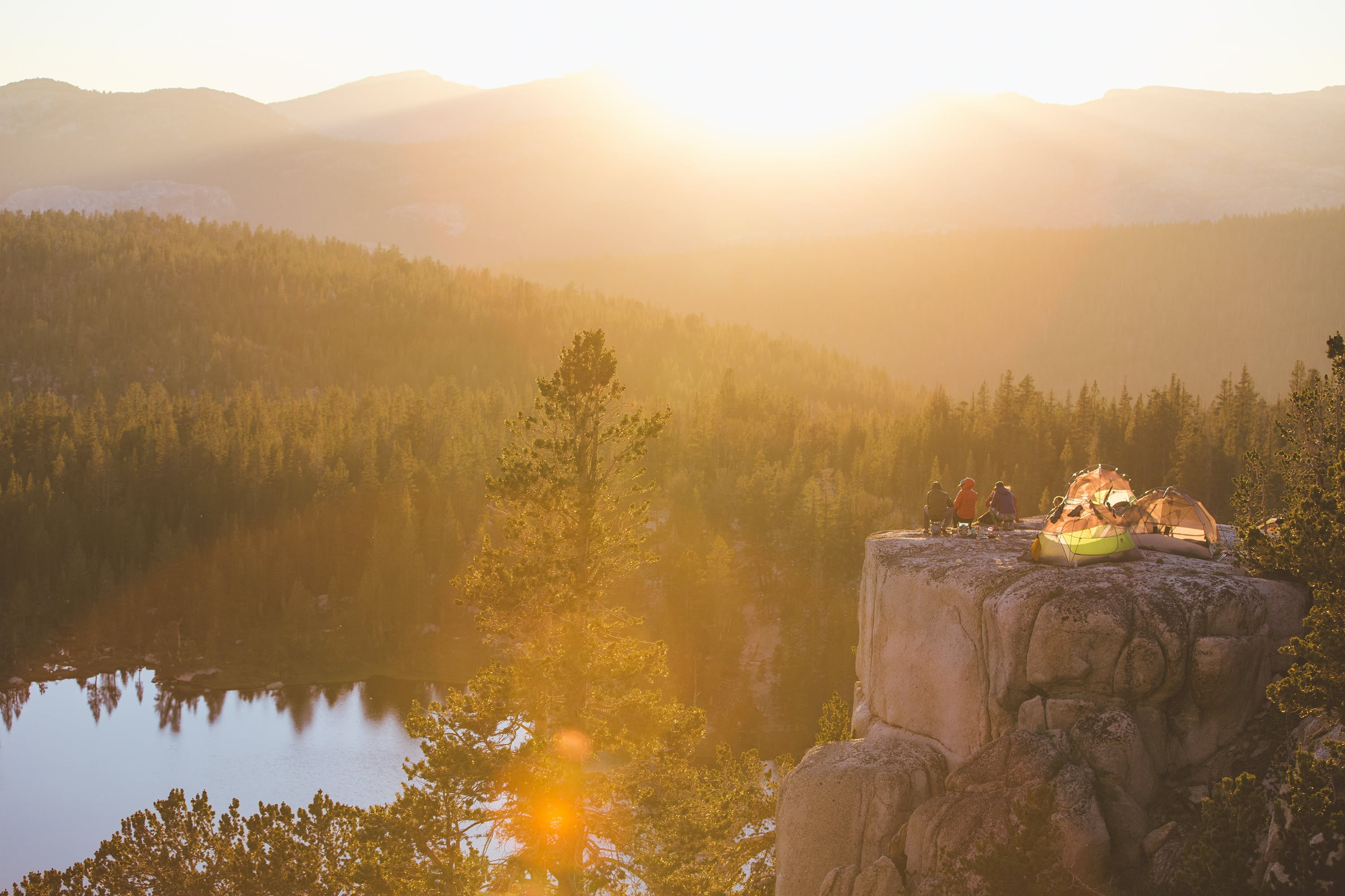 Huckberry insider's guide yosemite national park alex souza main image young lakes.jpg?ixlib=rails 2.1