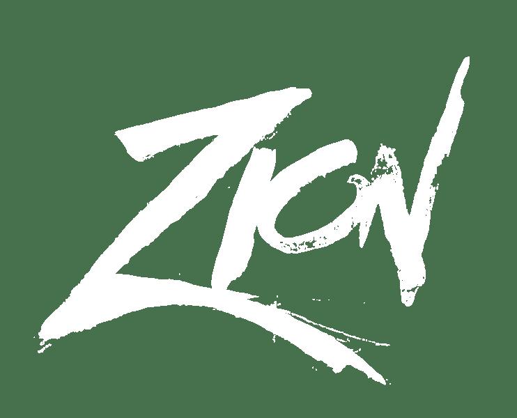 Zion header.png?ixlib=rails 2.1