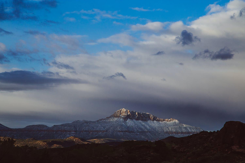 Huckberry insider's guide zion national park mesa.jpg?ixlib=rails 2.1