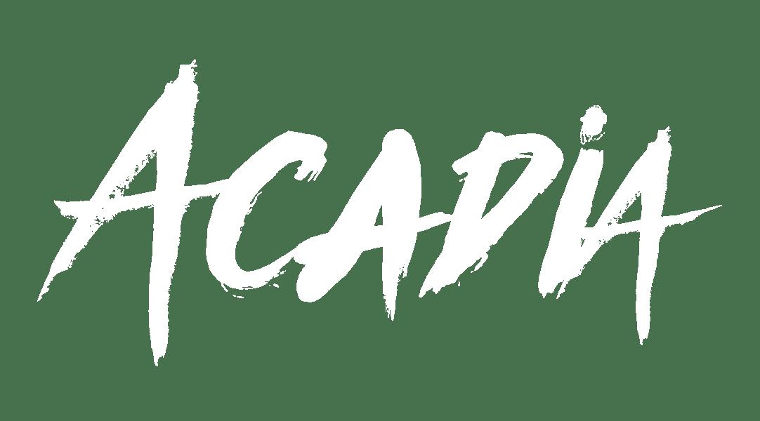 Acadia header.png?ixlib=rails 2.1