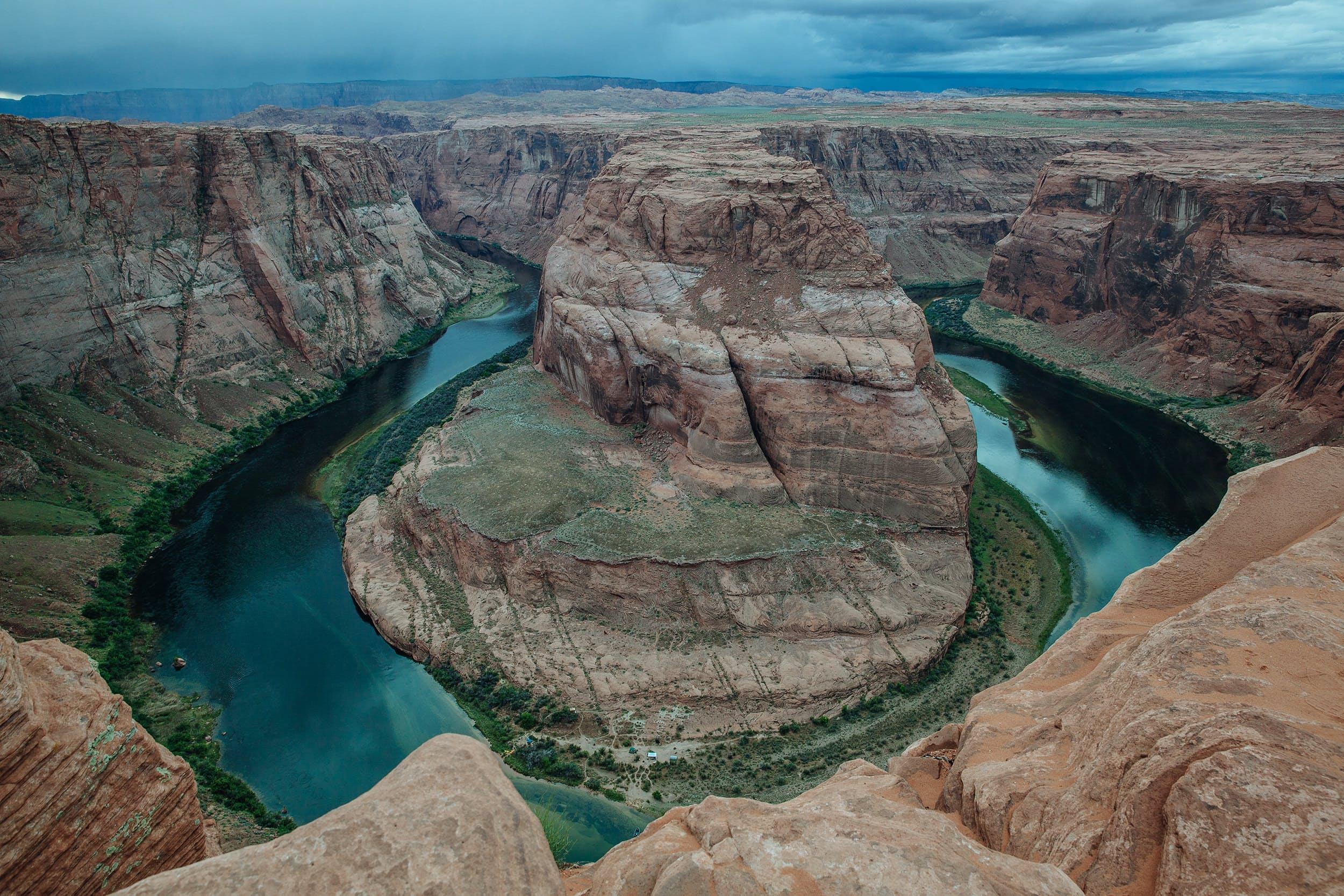 Huckberry grand canyon national park kylie turley horseshoe bend visit image.jpg?ixlib=rails 2.1