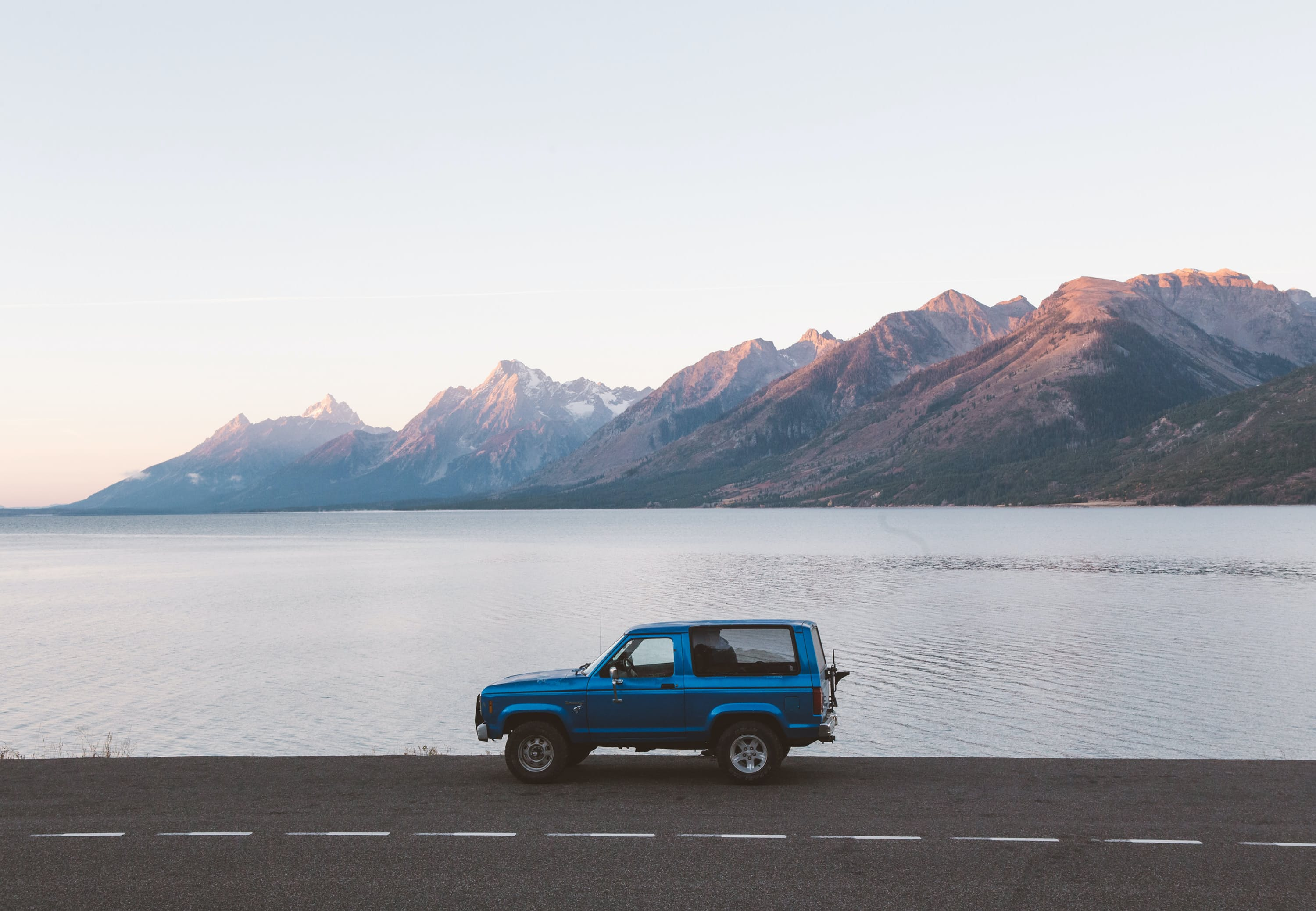 Huckberry insider's guide to yellowstone national park forrest mankins road trip.jpg?ixlib=rails 2.1