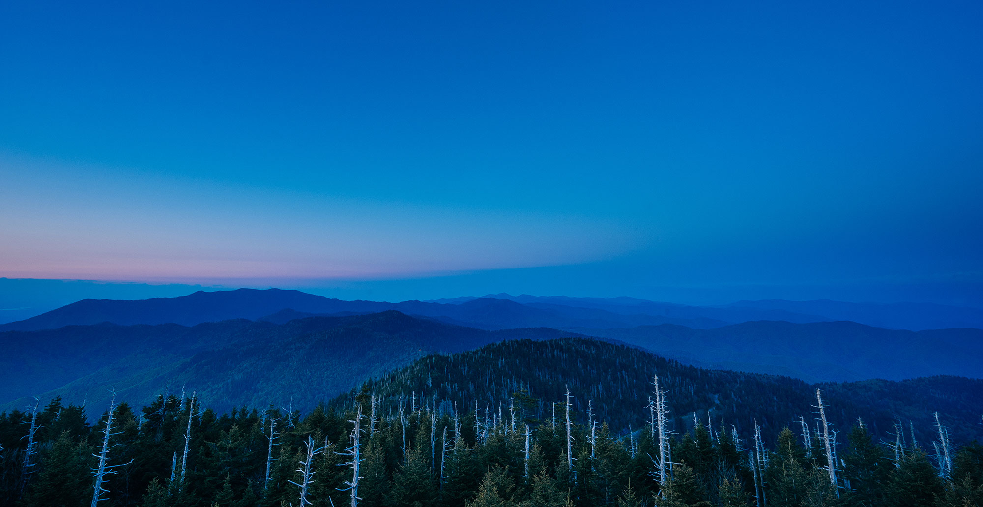 Insider's Guide to Great Smoky Mountains National Park