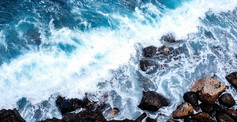 Huckberry insider's guide hawaii volcanoes national park kelsey boyte closer