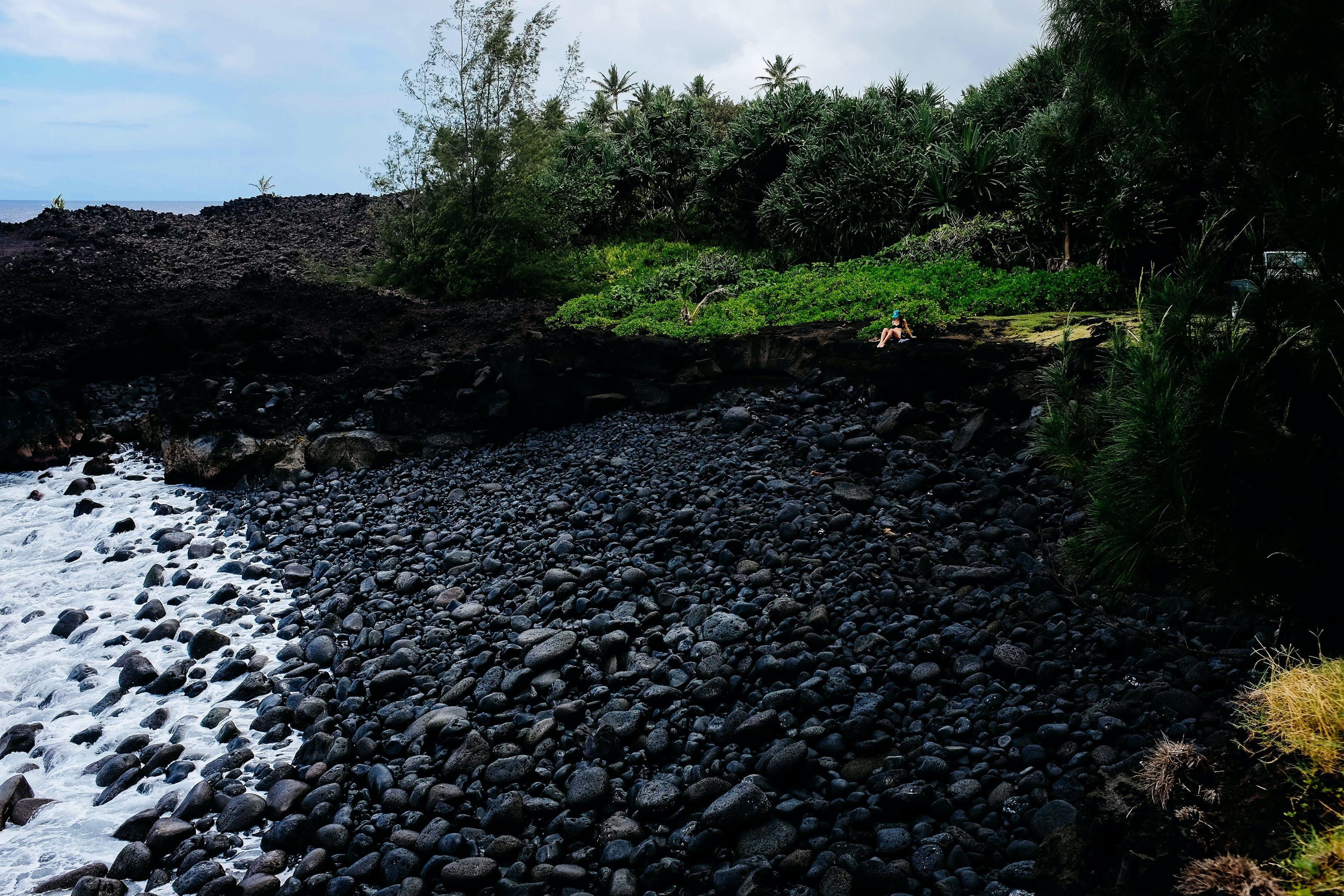 Huckberry insider's guide hawaii volcanoes national park kelsey boyte hero.jpg?ixlib=rails 2.1