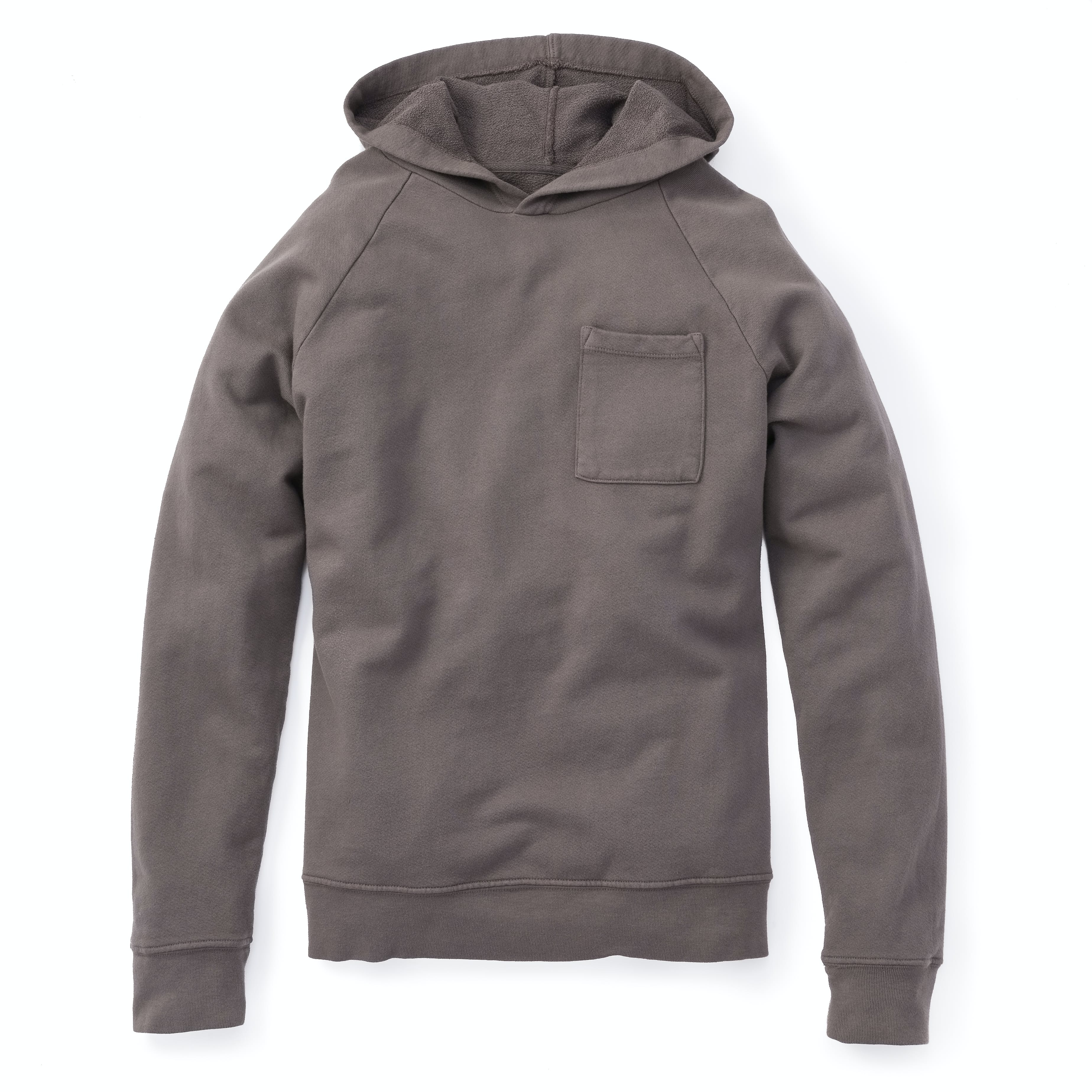 Bw8m8noztg flint and tinder pocket pullover 0 original