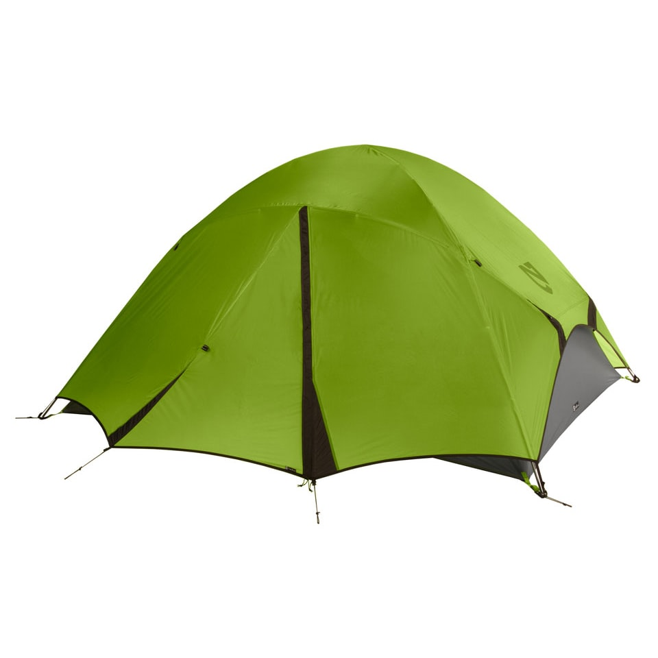 Nemo Equipment Losi LS 3P Backpacking Tent  sc 1 st  Huckberry & Nemo Equipment Losi LS 3P Backpacking Tent | Huckberry