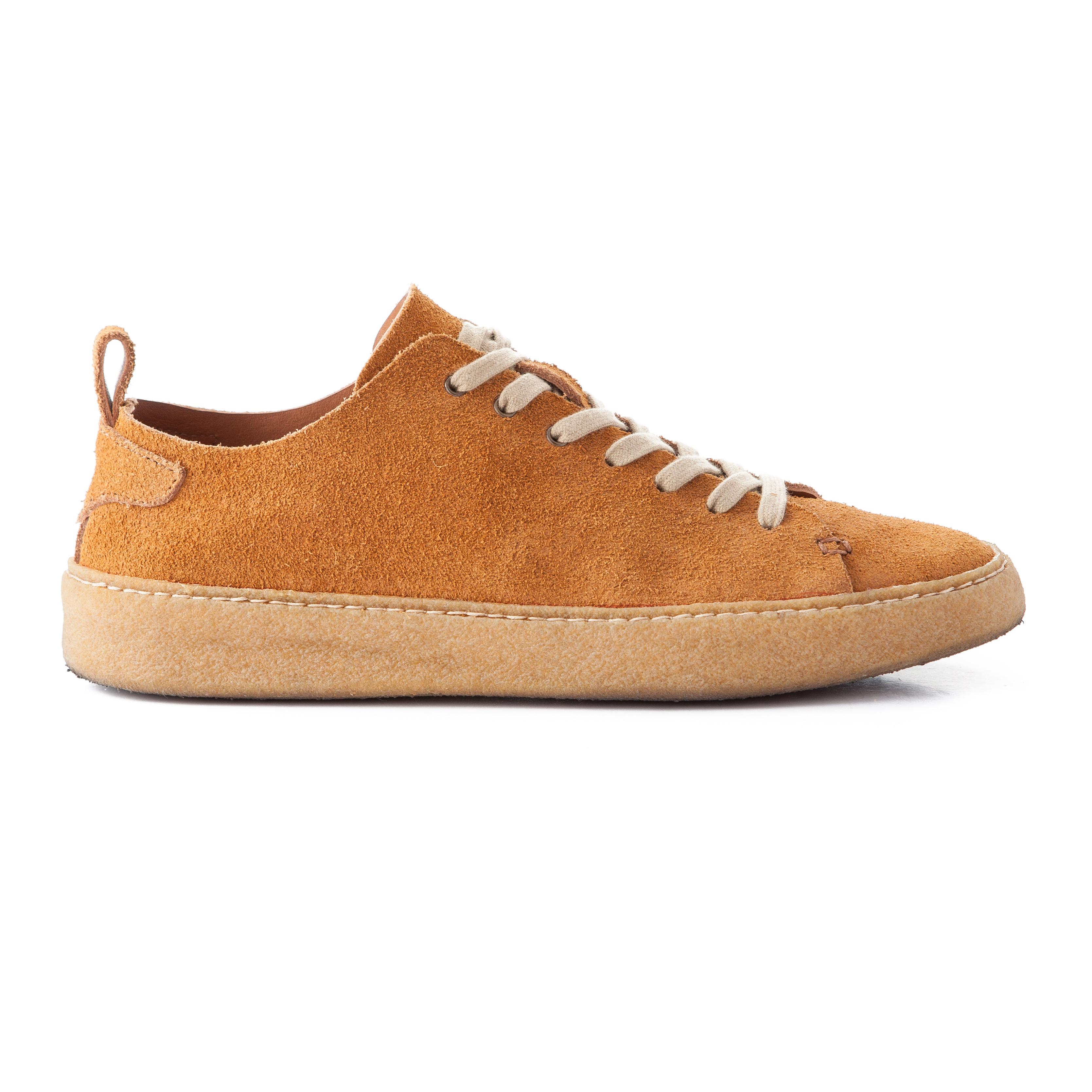 dc shoes for men 2016. softflex - peanut dc shoes for men 2016