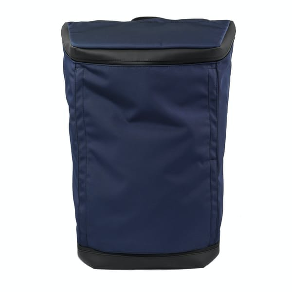 PX Urbanwear Invisible Backpack TWO  a96381b87db3b