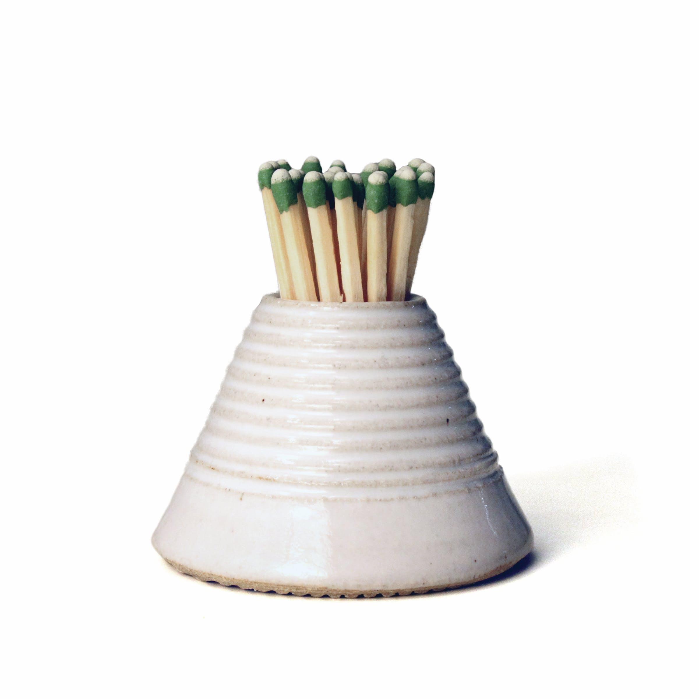 Vw1oss9zdq farmhouse pottery bistro match striker 0 original