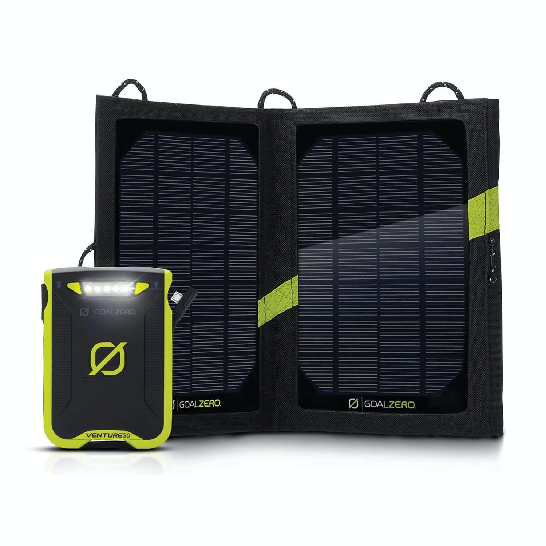 Zserky9u95 goal zero venture 30w solar recharging kit 0 original